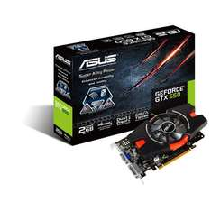 Amazon $1346 ASUS GTX650-E-2GD5 Graphics Card 2GB GDDR5