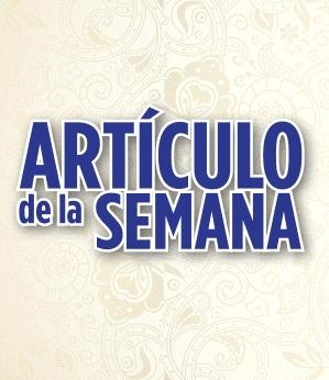 Suburbia: Blusa Pierre Cardin Artículo de la semana del 20 al 26 marzo