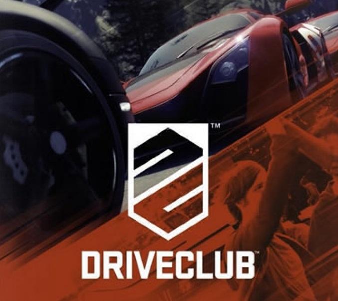 Playstation Store: Driveclub (Incluye 19 DLCs, todas las pistas y más de 60 autos)