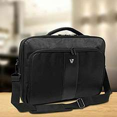 """Amazon: V7 16"""" Professional Shock and Water Resistant Backpack"""