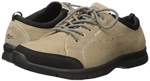 Amazon: Zapatos Dockers Fullerton Oxford