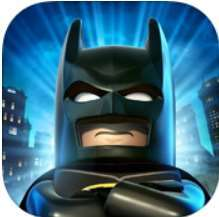Juegos iPhone: LEGO Batman, Harry Potter o Lord of the Rings $13 cada uno