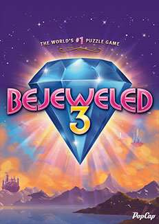 Origin: juego Bejeweled 3 gratis