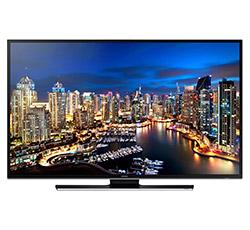"""Telmex: Pantalla UHD Samsung de 50"""", Samsung smart tv, control a voz, comandos y reconocimiento facial"""