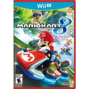 Linio: FIFA 15 $699 y 15% de descuento en todo Nintendo (Skylanders Starter Pack $254, Mario Kart 8 $655, etc)