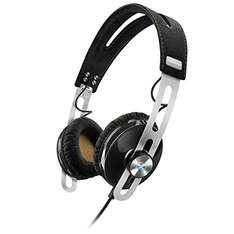 Amazon: Sennheiser Momentum 2.0 Apple $3,597