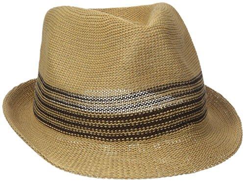 Amazon MX: Sombrero de fieltro marca Dockers talla S/M en $127.37