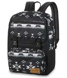 Amazon MX: Dakine Shelby Mochila