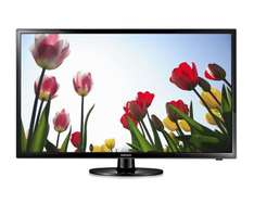 "Linio: LED Smart TV  Samsung 32"" $3,199"