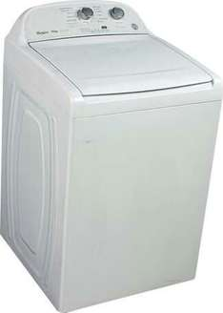 Chedraui: Lavadora automática whirlpool 15 kg a $1,466.25