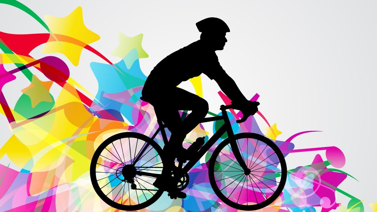 CDMX: Seguro de accidentes para ciclistas GRATIS!
