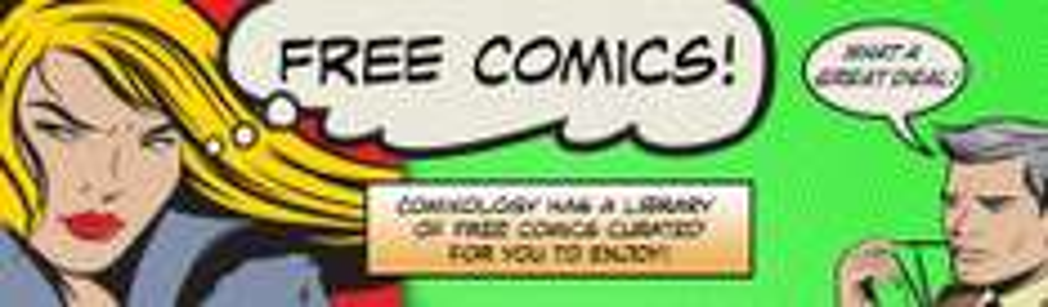 59 comics gratis en versión digital