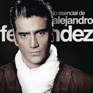 Google Play: disco triple de Alejandro Fernández (57 canciones) por $10