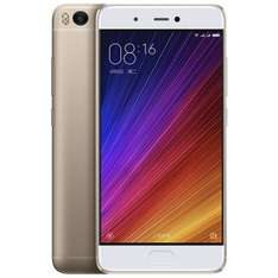 Gearbest: Xiaomi Mi5S 4G (3GB RAM/64GB ROM) a US$274