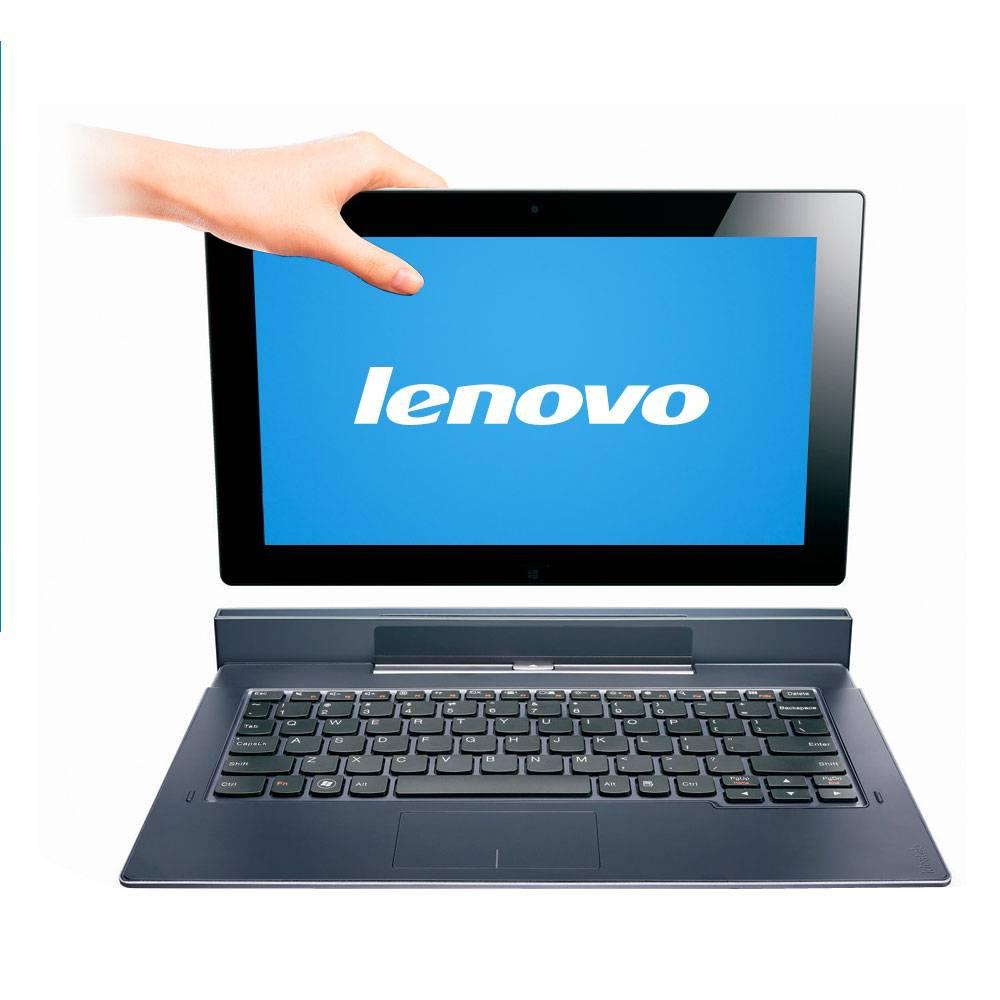 Walmart: 2 en 1 Lenovo con McAfee LiveSafe y multifuncional $4,990