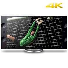 Sony Store: panalla LED Ultra HD 3D XBR-55X900A $27,839 (regular $66,999)