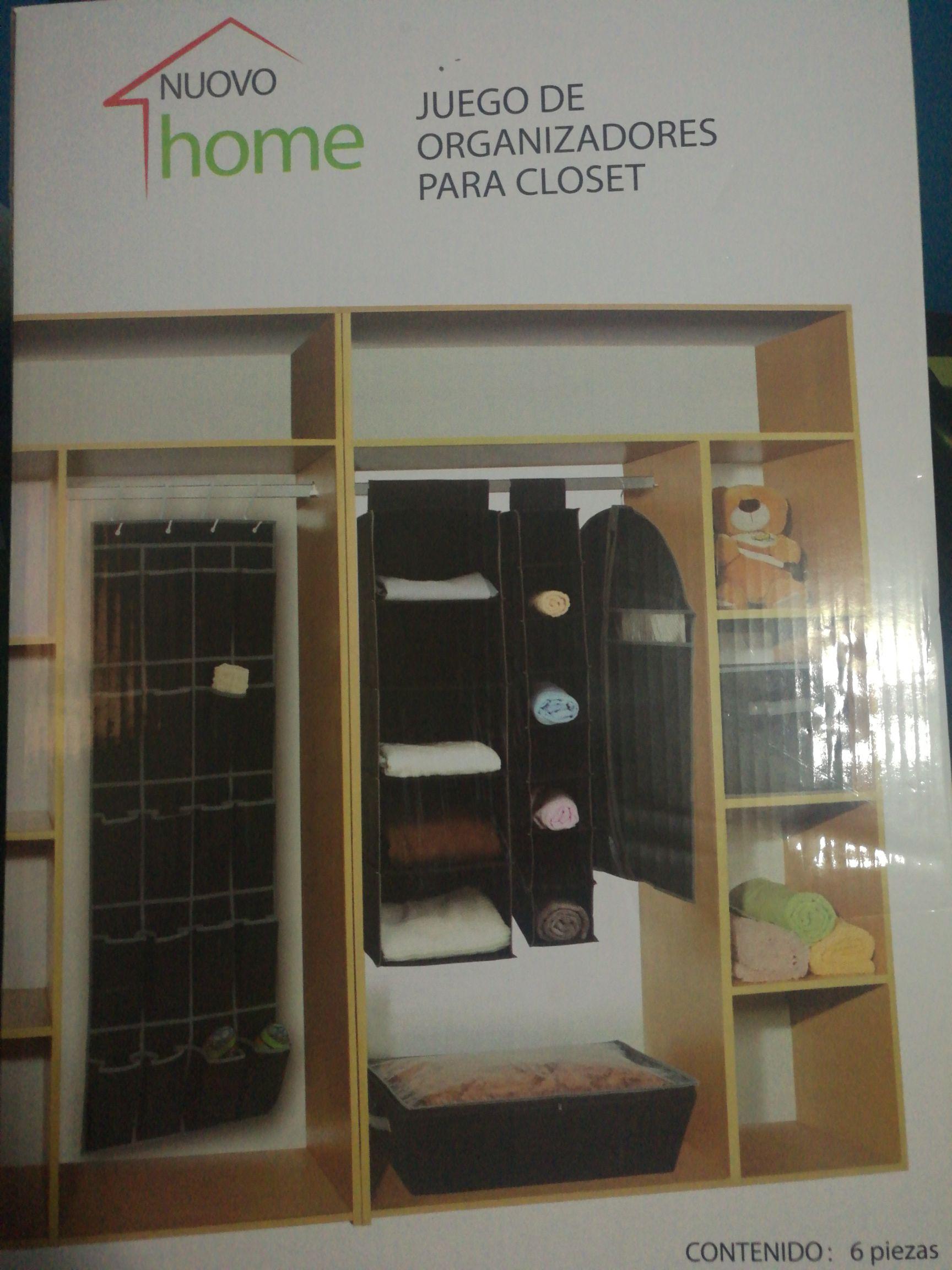 tela ropa armario de udear unico nico plegable til portatild organizador port do portatil closet