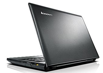 Lenovo Explorer. Please Select. Back Windows 10 (bit).