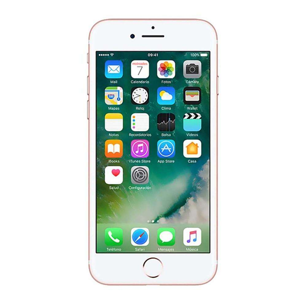 sams club iphone sam s club iphone 7 apple 32 gb 4g lte at amp t 8590
