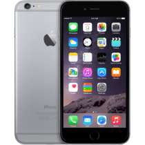 iphone 6 at best buy best buy iphone 6 8 799 800 de bonificaci 243 n iphone 6 4032