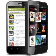 Sanborns celular m4tel ss880 a 1 199 for Sanborns azulejos telefono