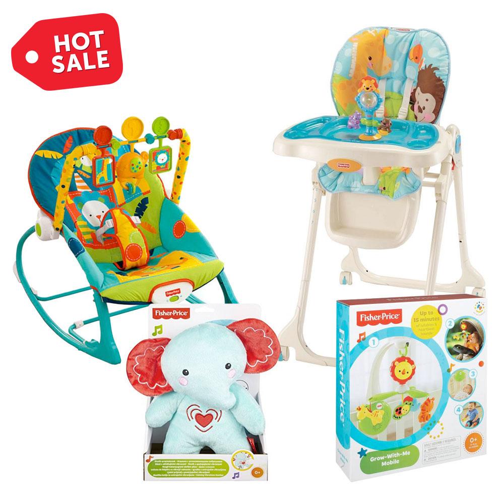 Hot Sale En Walmart Silla Alta M Vil Elefante Vibrador