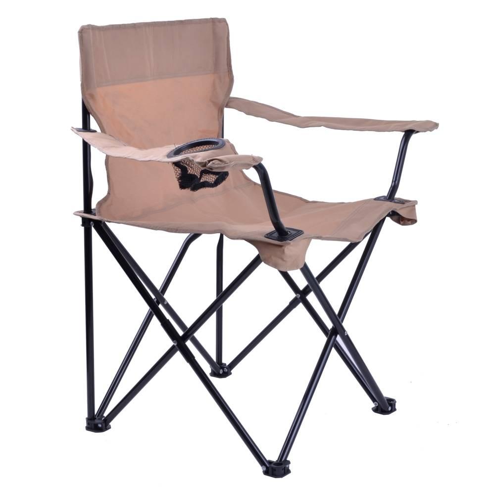 Walmart silla plegable a 99 con envio gratis for Oferta sillas plegables