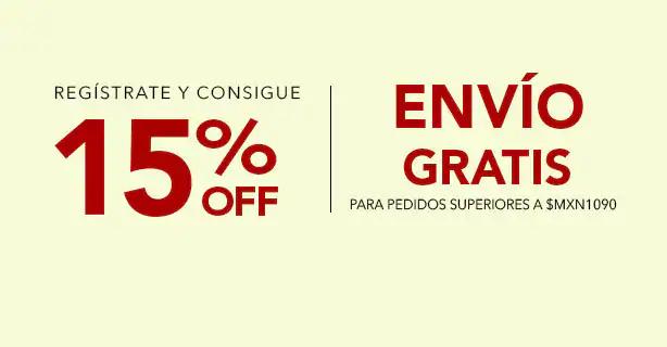 db4591106 SHEIN  ENVIO GRATIS CON CUPÓN sin minimo de compra - promodescuentos.com