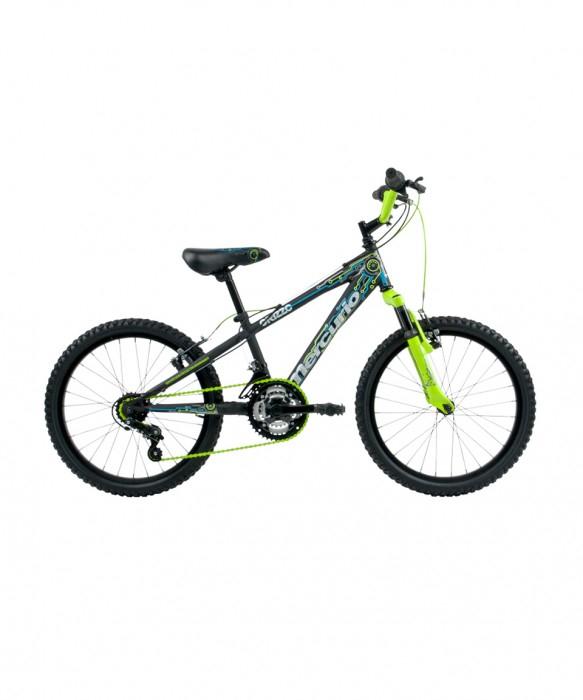 Palacio de hierro bicicleta r20 de 18 velocidades en for Precio del hierro hoy