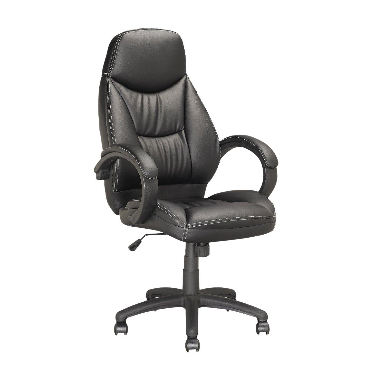 amazon silla ejecutiva a 259 y m s ofertas en muebles