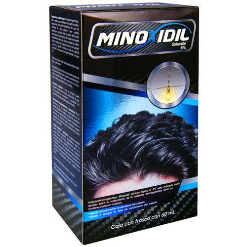 vitaminas para el cabello farmacia guadalajara