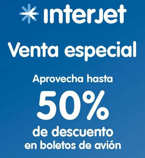 Interjet Promo Code go to derpychap.ml Total 14 active derpychap.ml Promotion Codes & Deals are listed and the latest one is updated on November 29, ; 1 coupons and 13 deals which offer up to 20% Off and extra discount, make sure to use one of them when you're shopping for derpychap.ml; Dealscove promise you'll get the best.