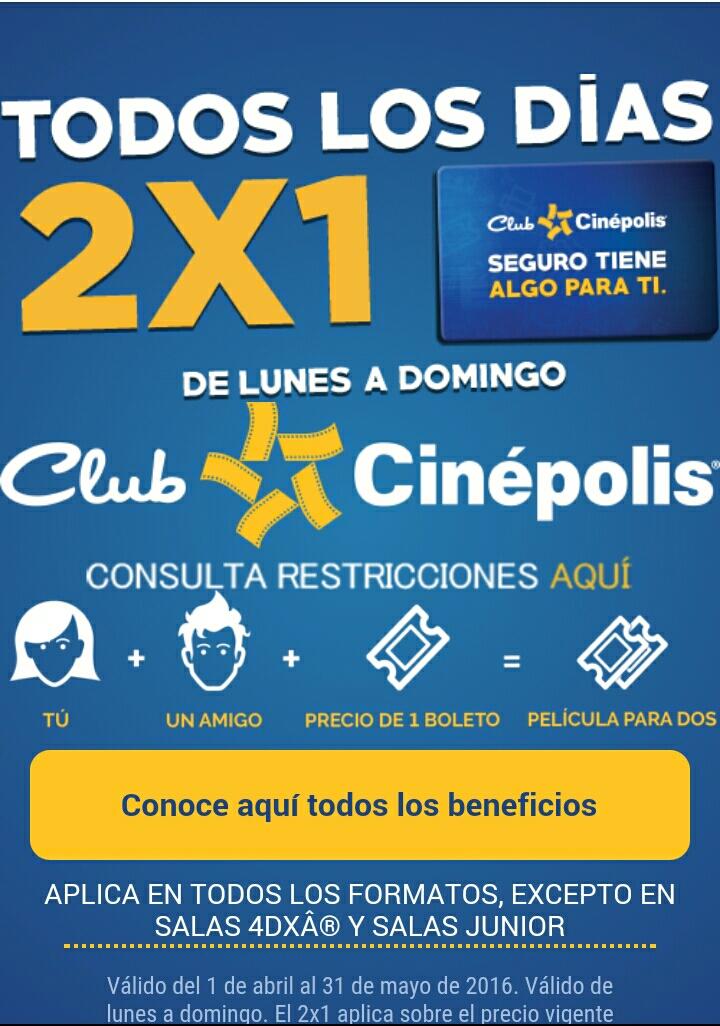 Cinepolis Coupons I9 Sports Coupon