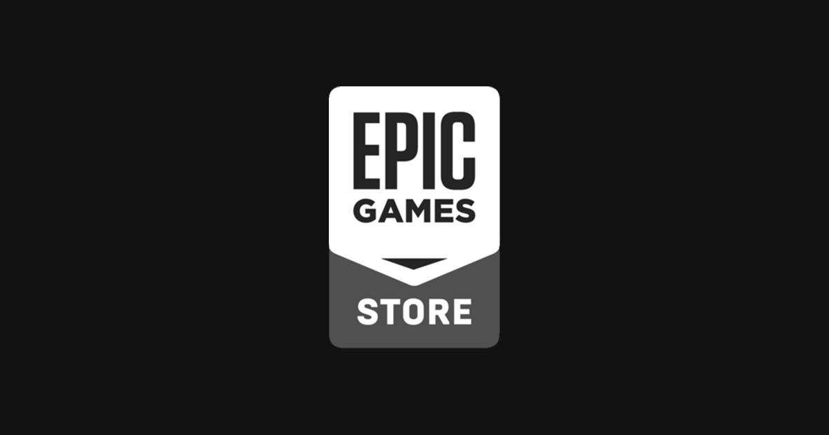Epic Games: Pillars of Eternity/Tyranny - Gold Edition ...