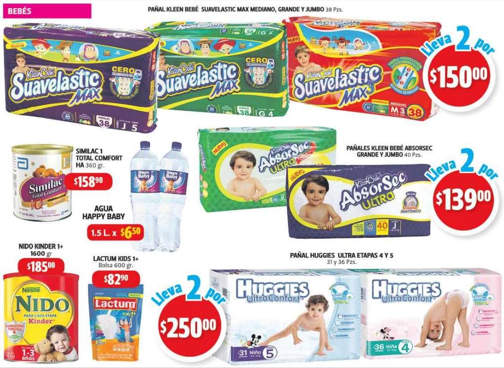 Walmart Spark Shop >> Pro leptin en farmacias
