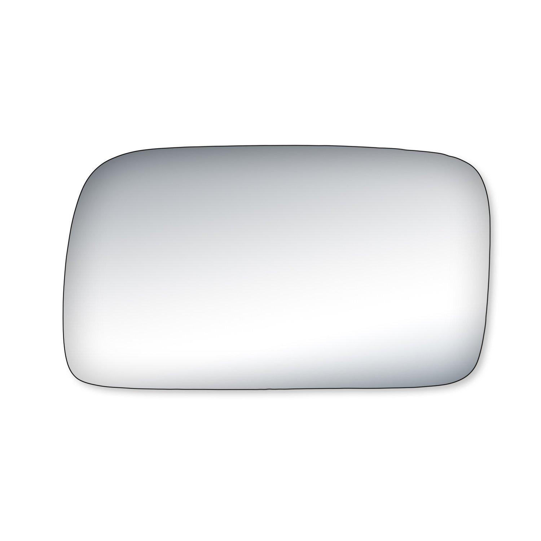 Amazon luna de espejo para jetta a2 golf a2 for Oferta espejo pared