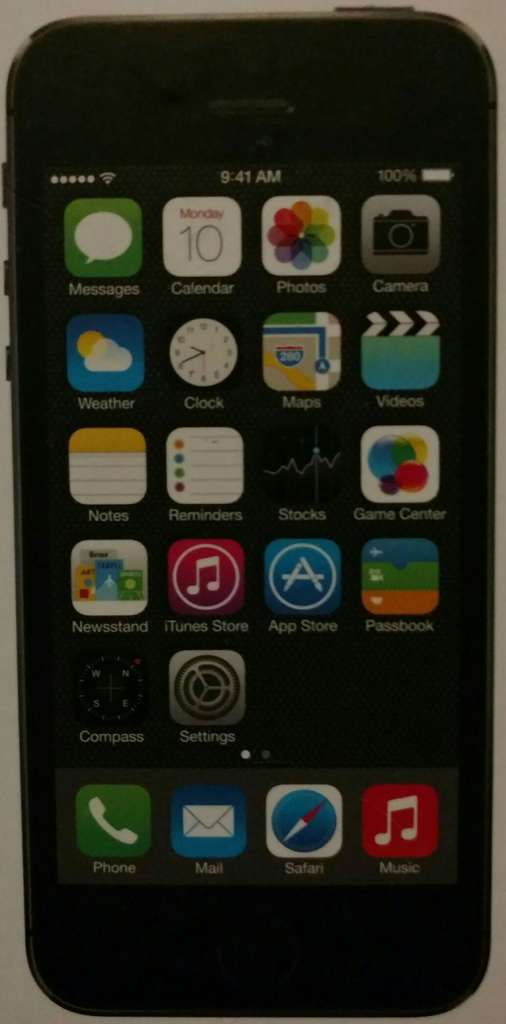 iphone 5s walmart walmart san manuel puebla iphone 5s 32 gb 11268