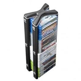Best buy torre para almacenar juegos 75 regular 749 - Como almacenar perchas ...