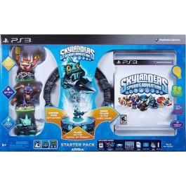 Best Buy: Skylanders SA Starter kit PS3  de $1,099 a $399