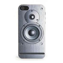 Best Buy: funda de bocina para iPhone 5 de $440 en $190