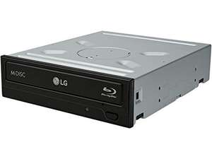 Amazon MX: LG Electronics reproductor Blu-ray uh12ns40 (Prime Importación)