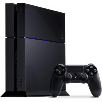 Linio: PS4 $6,300 y 10% de descuento en artículos seleccionados