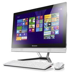 Sanborns: Lenovo All in One C50-30