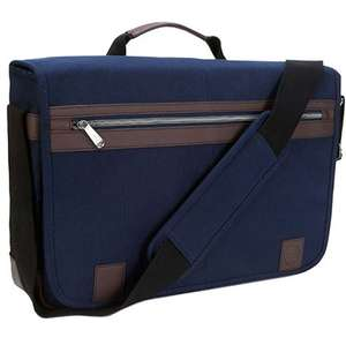 Dell: maletín para computadora $149 (regular de $753)