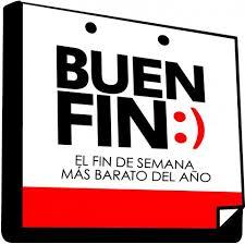 El Buen Fin 2014 será del 14 al 17 de noviembre
