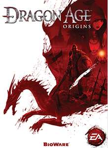 Dragon Age en Origin para pc gratis