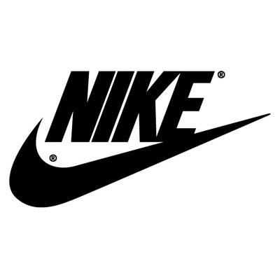 Nike Factory Store: 3x2 en toda la tienda adicional a lo rebajado