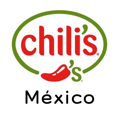 Chili's: $200 de descuento en alimentos y bebidas con AMEX