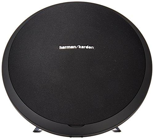 Amazon: Harman Kardon Onix con envío de 6 a 9 dias, incluye tarifas de importacion
