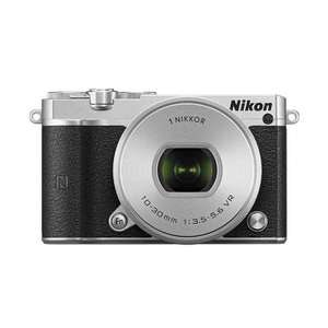 Hot Sale 2017 en Costco: Nikon 1 J5
